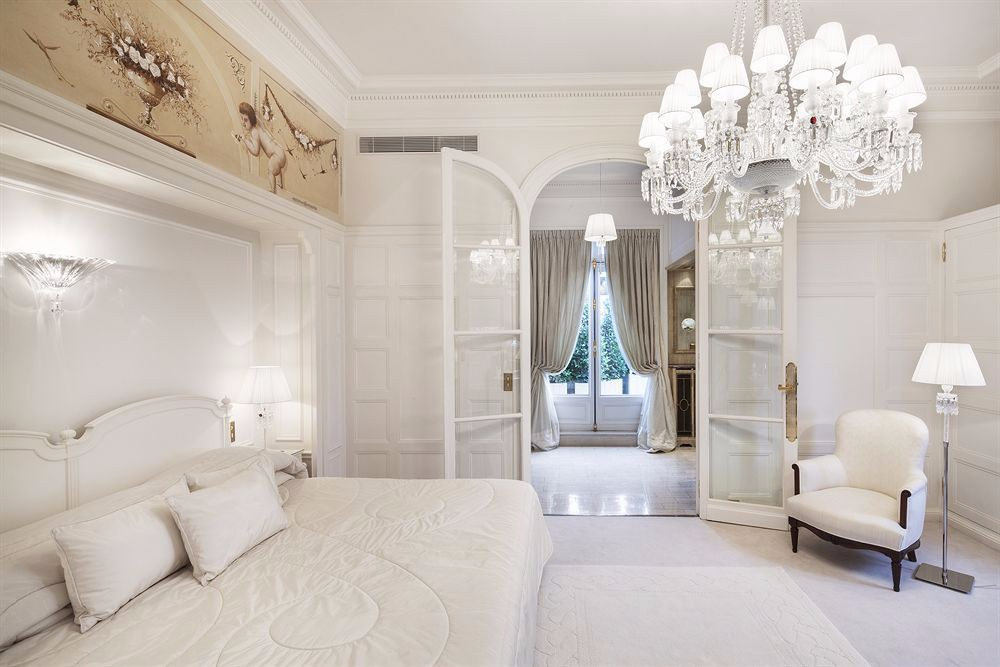 Bedroom Furniture Suppliers China Picture Ideas With Ideas For Bedroom