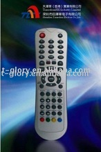 universal remote control excellent manufacturer