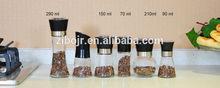 pc 1 manual manual de vidrio de especias para amoladoras de sal y pimienta