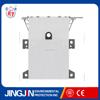 jingjin pp filter press cloth