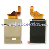 Moblie Phone LCD for NOKIA X8