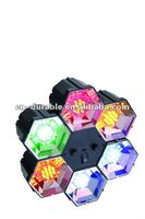 disco led light audio equipment disco lamp LED party light