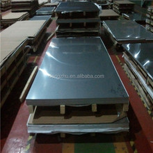 Above the average quality Focus on Technology Service 1mm 316L wire stainless steel plate in the hot sale