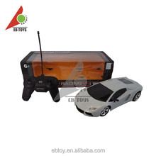 Best sale top quality new style plastic children electric toy car