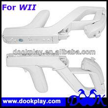 For Wii Zapper gun