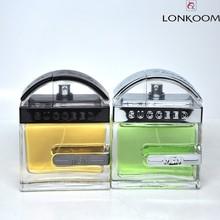 success women and men long lasting perfumes