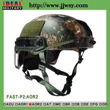 FAST military helmet ac helmet size xl safety helmet price