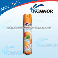 go to home hotel office auto air freshener spray