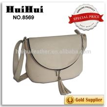 bags woman cc bag from china skull messenger bag