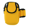 New Wrist Pouch Outdoor Cycling Sports Running Wrist Pouch Wallet Mobile Cell Phone Bag