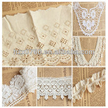 Knitted lace printed bedding set for wedding dress 2012