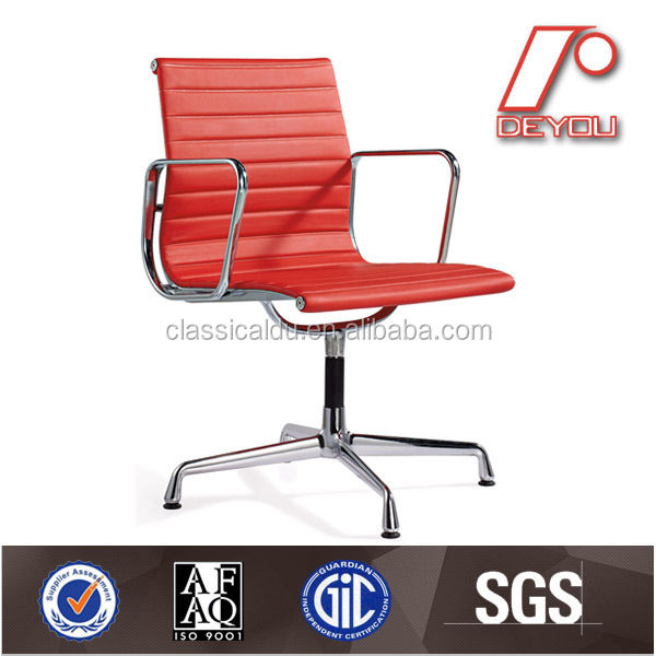 office chairs no wheels foshan chair office swivel chairs no wheels