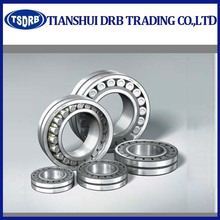 2015 automotive new product 22206 spherical roller bearing made in china