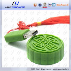 Promotiton gift hot usb memory, cusotmed logo usb 2.0 flash drive