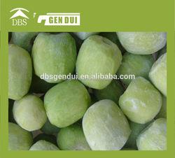IQF Kiwi Fruit Whole frozen kiwi fruit 2015 crop