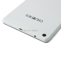Планшетный ПК CHUWI V17HD 3G Intel Z2520 7,0 1 , 8 Android 4.2 IPS GPS Bluetooth WIFI OTG b