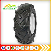 High Quality Tractor Tire 12.4-24 12.4-38 23.1-26