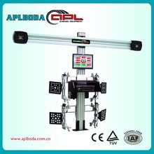 Newly launched APL-X3,Vehicles,motorbike,wheel balancer