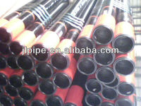 API 5CT CASING