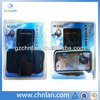 2014 new arrival gym jogging sport armband case for samsung galaxy s5