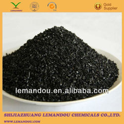 activated carbon block filter / Gold Recovery coconut Shell Activated Carbon/mesh Activated Carbon