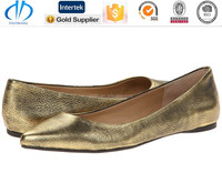 hot sale popular 2015 new ladies loafers flat shoes