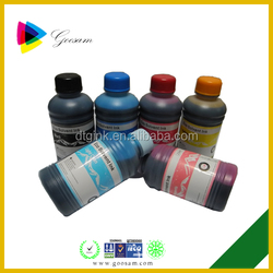 For Roland Mimaki Mutoh Printer Dx4 Dx5 Dx7 Printhead Eco Solvent Ink