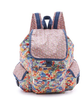 New 2015 fashion woman leather handbags,women genuine leather handbag,bags woman