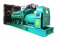 Honny Power Googol Diesel Gas Generator set 20kW - 3000kW