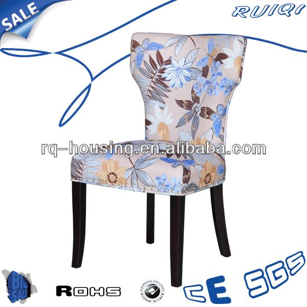 Dise o italiano de madera franc s provincial de sillas de - Sillas diseno italiano ...