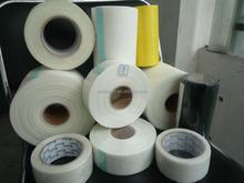 Waterproof material fiberglass mesh tape for drywall plasterboard