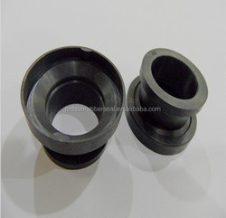 rubber grommet/rubber sleeve/silicone product