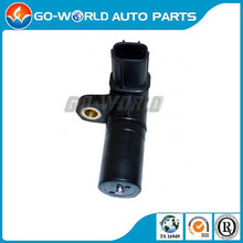 Genuine Automotive Parts Trans Speed Sensor For HONDA ACCORD ODYSSEY 28810P7Z004 28810-P7Z-004