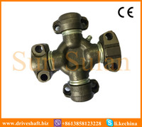 universal joints for construction machinery