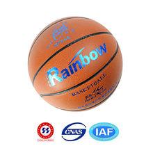 2013 best basketball 548