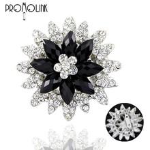 Newest design aulic classic resin breastpin epoxy resin jewelry