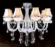 Hot sale Hand Blown Glass indoor chandelier mp3 quran