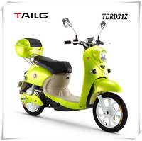 2015 dongguan tailg small cheap electric motorcycle for sale electric scooter motorcycle for adult and teenager