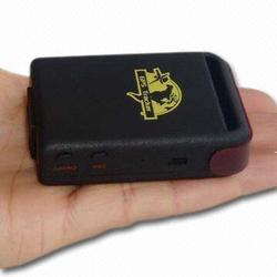 Kids mobile gps tracker free online software gps sim card tracker tk102