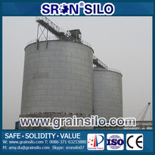 High quality silo dust bag from ISO certified supplier