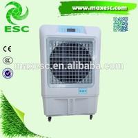 humidity air cooler fan keruilai air cooler