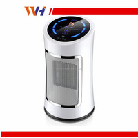 220 volt rechargeable portable home electric heater