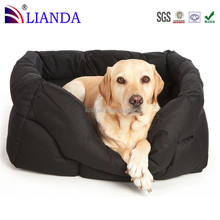 Best Selling Micro Fiber Filled Pet Dog Mat/lovely pads for dogs