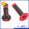 SCL-2015050010 Cheap Motorcycle Parts Rubber Handle Grips for Sale