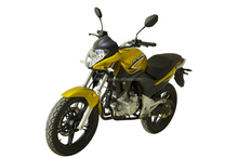 Hot sale dirt bike 200cc (ZF150-9)