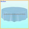 /p-detail/bule-luz-mantel-PEVA-ronda-para-el-banquete-300000709971.html
