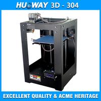 Not Refurbished Wholesale Electronics Hueway 3D Printer