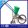 ANON AN06 seeder and fertilizer decorative wheelbarrow planter