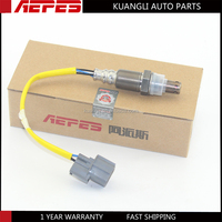APS-07810F Top quality Hot sale factory direct 07F07 211200-4030 22641- AA220 oxygen sensor for Subaru Outback Legacy