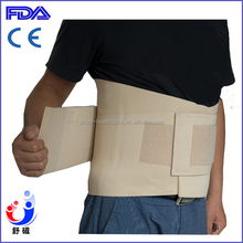 Best selling products healthcare elastic double pull upper back support brace for back pain relief